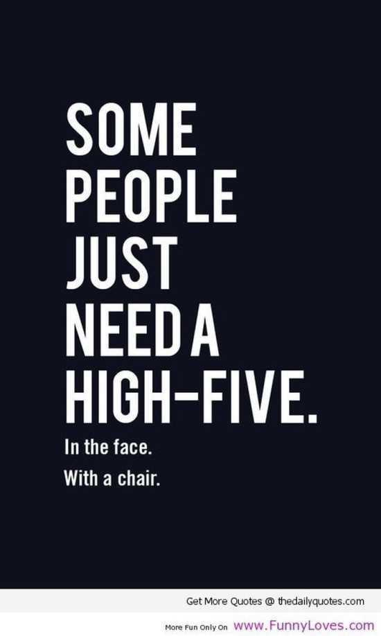 hilarious-quotes-and-sayings-016