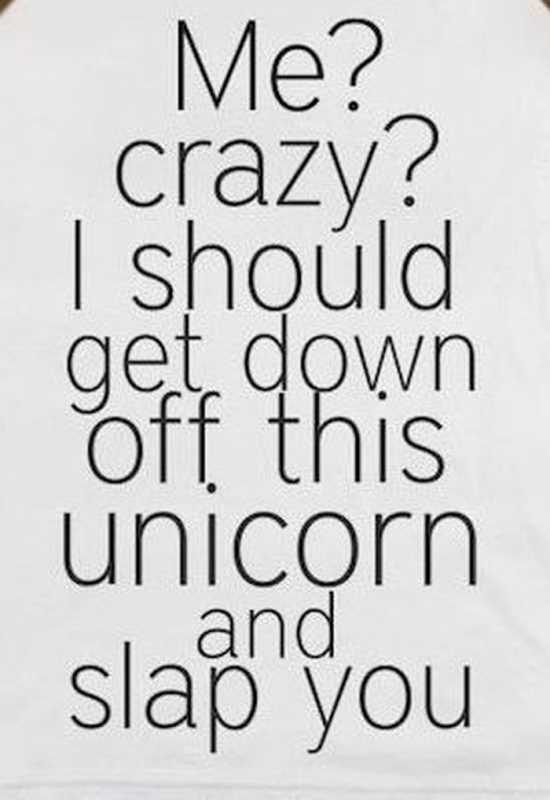 hilarious-quotes-and-sayings-028