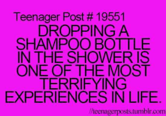 hilarious-quotes-and-sayings-030