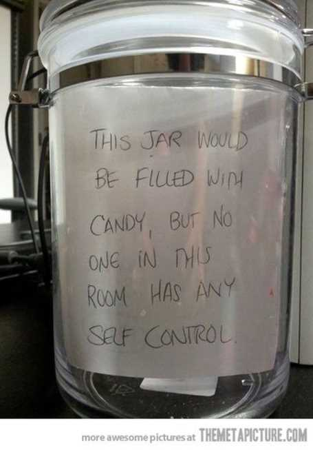 funny-tip-jar-sign