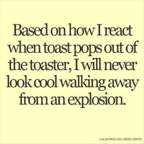 how-i-react-when-toast-pops-out-of-the-toaster