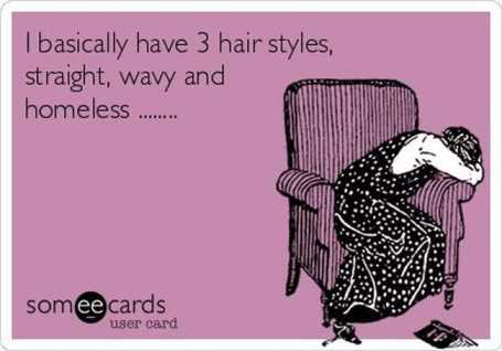 i-have-three-hairstyles-ecard