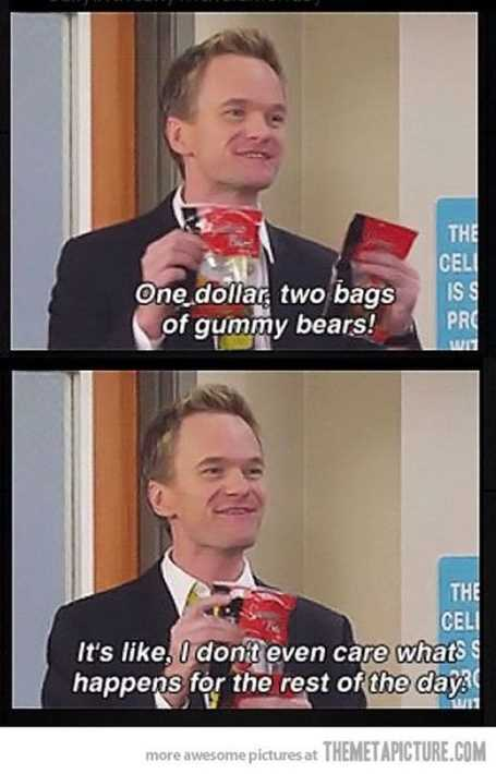 one-dollar-two-bags-of-gummy-bears