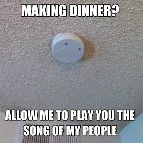 smake-alarm-the-sound-of-my-people