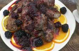 squirrel-orange-blackberry-cranberry-sauce-featured