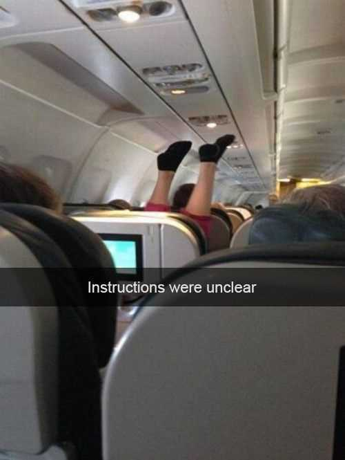 upside-down-in-an-airplane