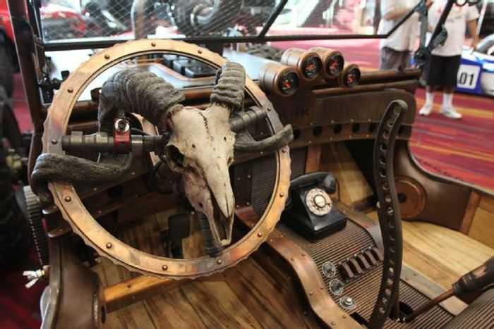 Hauk Designs Rat Rock Jeep 001