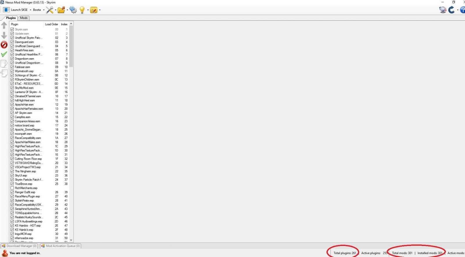 NMM_Mods_Screenshot