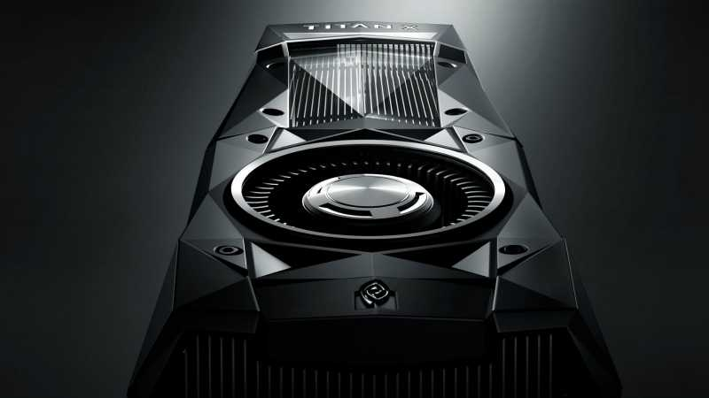 Nvidia Gtx 1080 Ti specs and release date review Featured