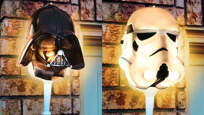 Star Wars Porch Light Cover featured 2
