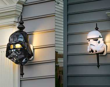Star Wars Porch Light Cover featured 3