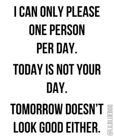 funny quotes that will make your day