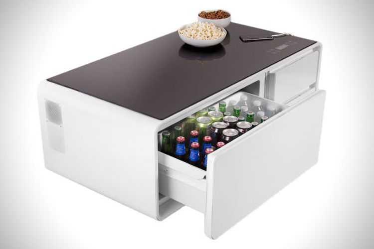 Sobro Smart Coffee Table 4002
