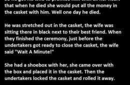 Best Short Stories This Week 307