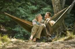 Grand Trunk Double Parachute Nylon Hammock review featured