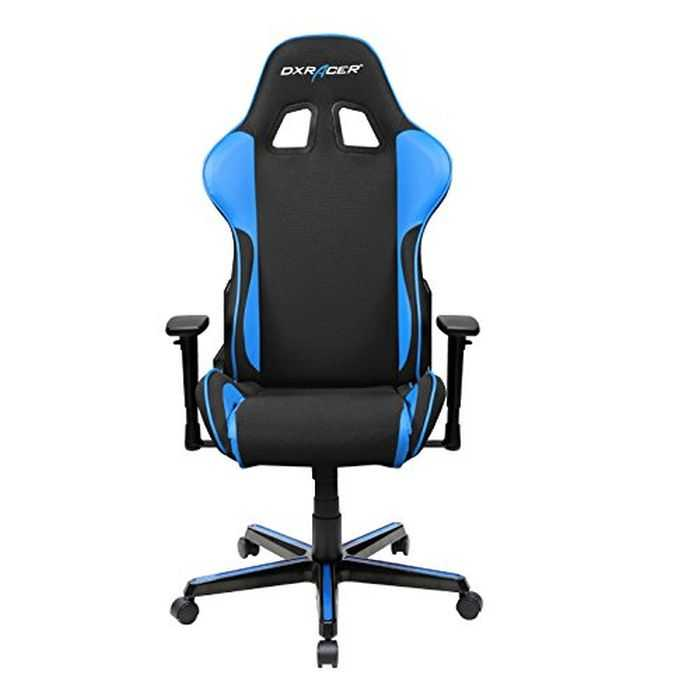 DXRacer Formula Series Gaming Chair 502