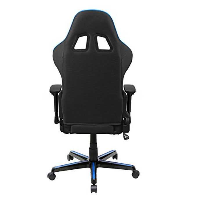 DXRacer Formula Series Gaming Chair 503