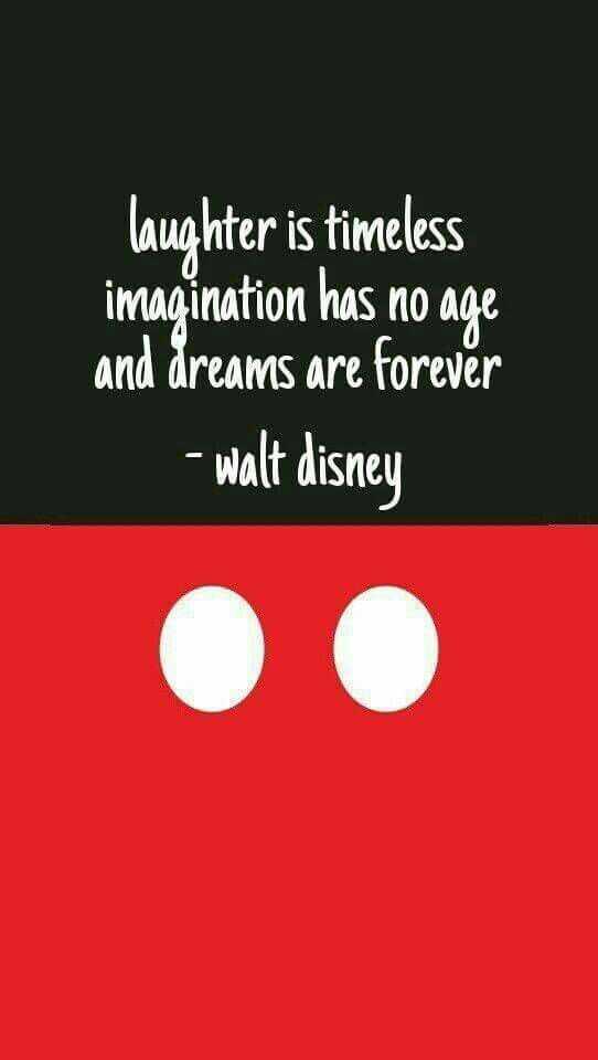 20 Inspiring Disney Quotes -