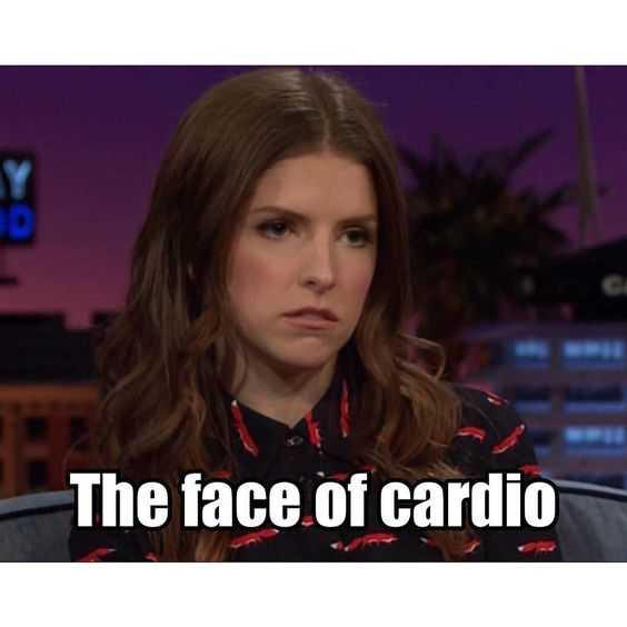 Image result for workout memes