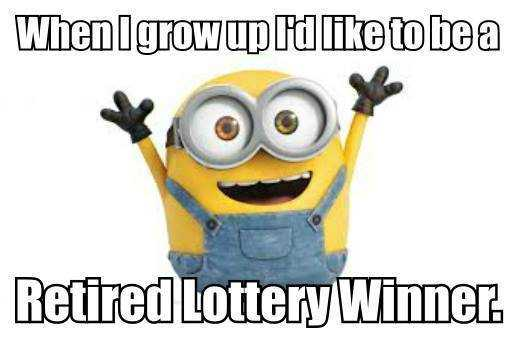 minion quote about what he'd like to be when he grows up