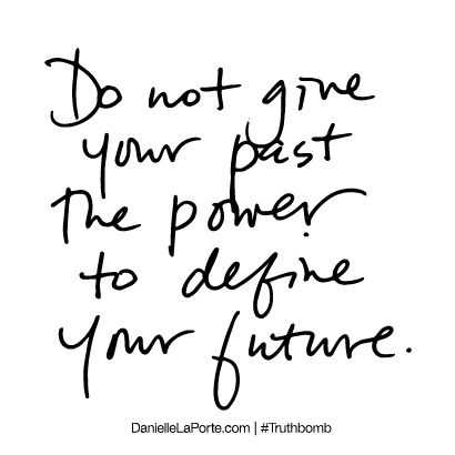 Quotes About Changing Direction For The Future