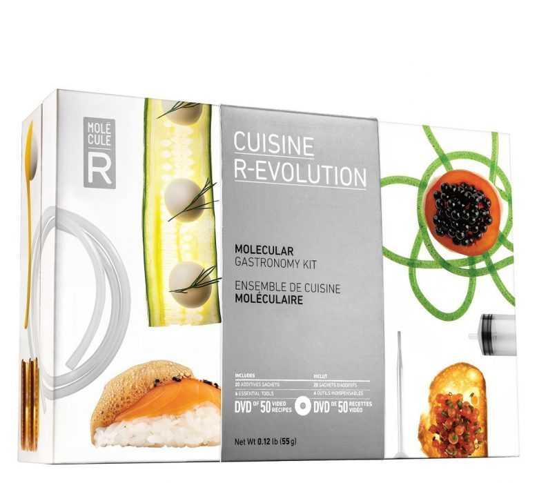 molecular gastronomy kit 1