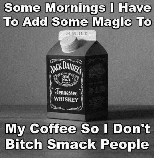 Snappy Funny Memes - jack Daniels milk carton