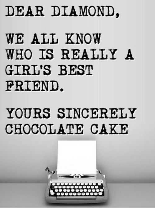 Funny quotes for food lovers