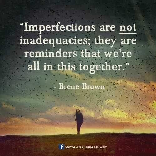 Motivational Quotes - in this together