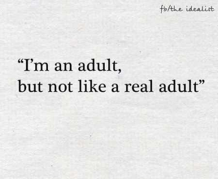 Snappy Funny Memes - adult but not real adult