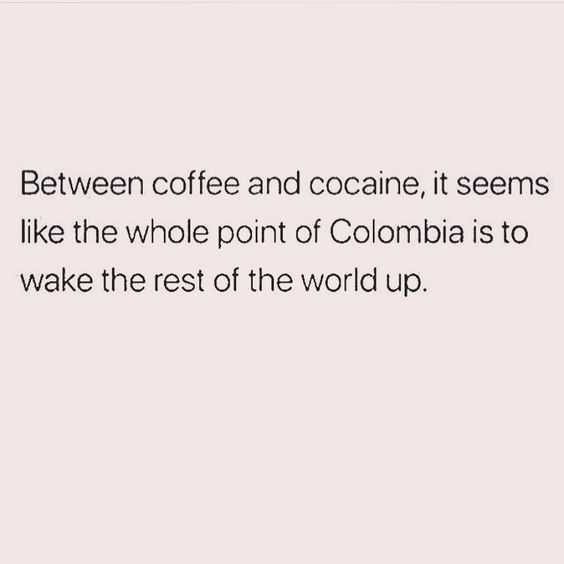 Snappy Funny Memes - Columbia wake up country
