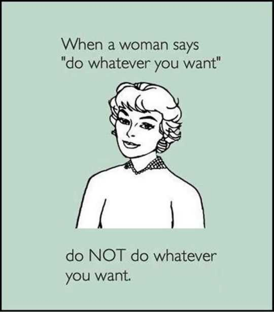 Snappy Funny Memes - do not do whatever you want