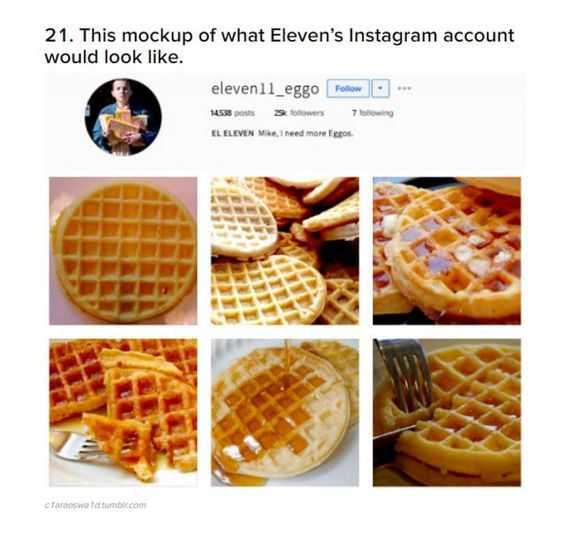 Funny Dank Memes - eleven's instagram account