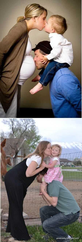 Funny Nailed It Meme - family kiss photo vs horse a** kiss photo