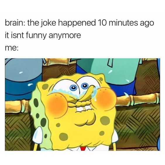 Funny Dank Memes - joke's over