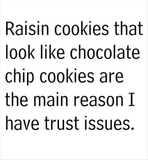 Hilarious Quotes About Food