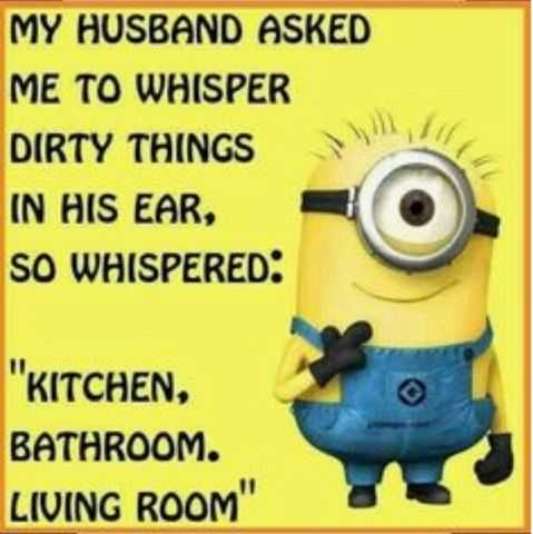 Minion Memes Funny - Clean Jokes