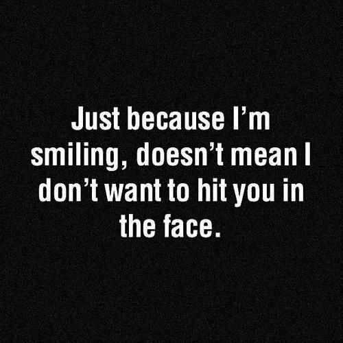 Hilarious Funny Quotes - people