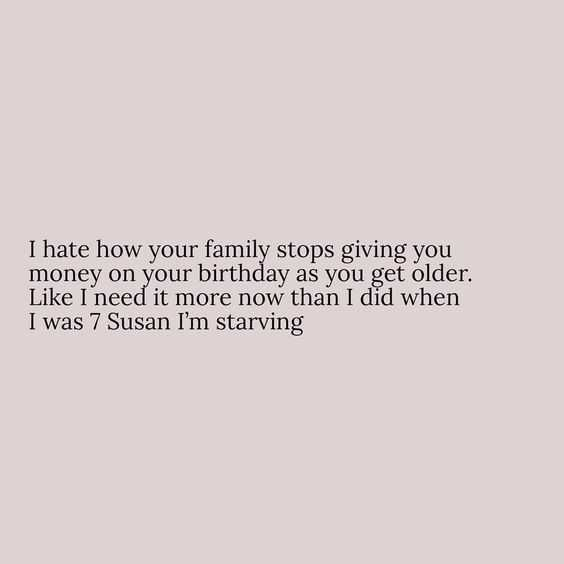 Life quotes funny - family