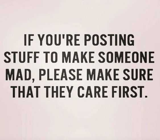 funny life quotes - social posting