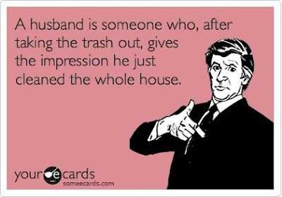 Funny Marriage Memes - expectations