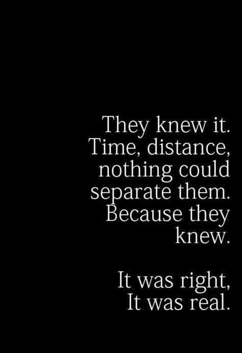 Quotes on long distance love