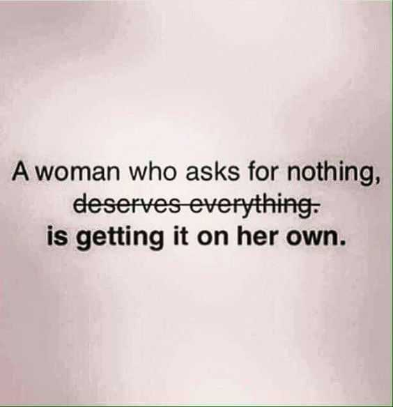 Quotes for women on work