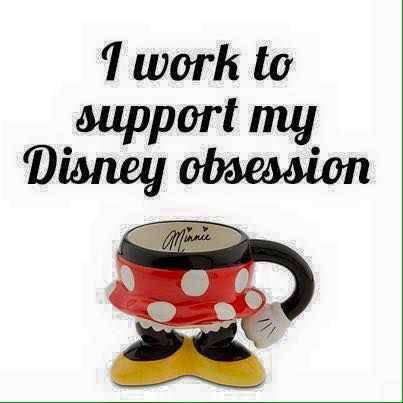 disney memes funny - disney obsession