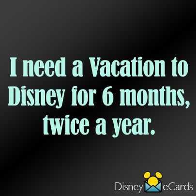 disney memes funny - disney vacation