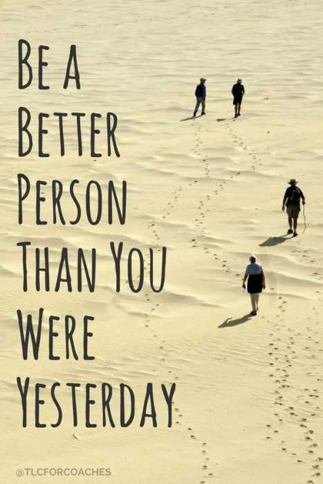 21 New Inspirational Quotes For You To Love And Share