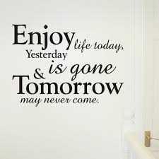 Inspirational quotes - life