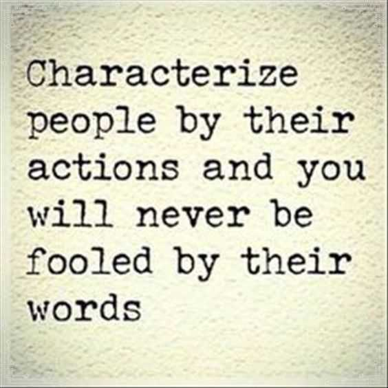 New Inspirational Quotes - actions