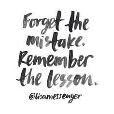 great inspirational quotes about life - life lessons