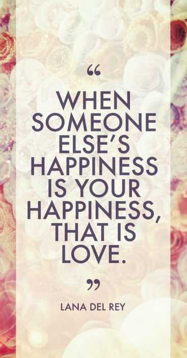 New Inspirational Quotes about Happiness - Happiness